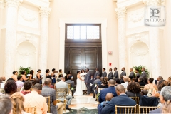 092114-procopio-photography-collier-wedding-do-not-remove-watermark-042