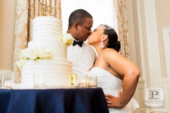 092114-procopio-photography-collier-wedding-do-not-remove-watermark-069