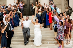 092114-procopio-photography-collier-wedding-do-not-remove-watermark-091