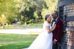 fr sophia david wedding at the river view at occoquan wedding photographer in virginia washington dc maryland-225