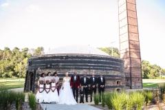 fr sophia david wedding at the river view at occoquan wedding photographer in virginia washington dc maryland-249