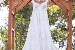 fr sophia david wedding at the river view at occoquan wedding photographer in virginia washington dc maryland-8