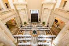 perfect-planning-events-carnegie-institute-of-science-dc-wedding-ian-and-amanda-procopio-photography (187)