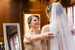 perfect-planning-events-carnegie-institute-of-science-dc-wedding-ian-and-amanda-procopio-photography (194)