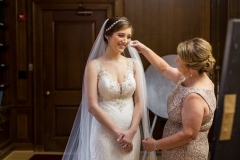 perfect-planning-events-carnegie-institute-of-science-dc-wedding-ian-and-amanda-procopio-photography (195)