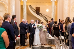 perfect-planning-events-carnegie-institute-of-science-dc-wedding-ian-and-amanda-procopio-photography (200)