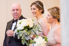perfect-planning-events-carnegie-institute-of-science-dc-wedding-ian-and-amanda-procopio-photography (201)