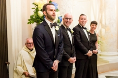 perfect-planning-events-carnegie-institute-of-science-dc-wedding-ian-and-amanda-procopio-photography (202)