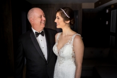 perfect-planning-events-carnegie-institute-of-science-dc-wedding-ian-and-amanda-procopio-photography (75)