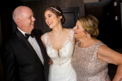 perfect-planning-events-carnegie-institute-of-science-dc-wedding-ian-and-amanda-procopio-photography (81)