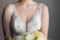 perfect-planning-events-carnegie-institute-of-science-dc-wedding-ian-and-amanda-procopio-photography (83)