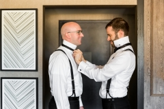perfect-planning-events-carnegie-institute-of-science-dc-wedding-ian-and-amanda-procopio-photography (86)