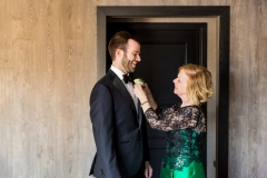 perfect-planning-events-carnegie-institute-of-science-dc-wedding-ian-and-amanda-procopio-photography (91)
