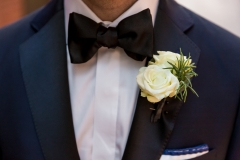 perfect-planning-events-carnegie-institute-of-science-dc-wedding-ian-and-amanda-procopio-photography (97)