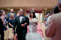 booker-young-wedding-ceremony-perfect-planning-events-winchester-va (1)