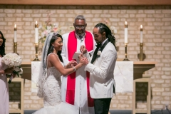 booker-young-wedding-ceremony-perfect-planning-events-winchester-va (15)