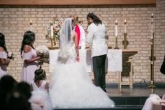 booker-young-wedding-ceremony-perfect-planning-events-winchester-va (18)