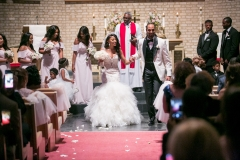 booker-young-wedding-ceremony-perfect-planning-events-winchester-va (23)