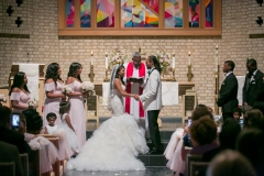 booker-young-wedding-ceremony-perfect-planning-events-winchester-va (6)