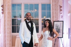 booker-young-wedding-perfect-planning-events-winchester-va (10)