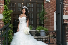 booker-young-wedding-perfect-planning-events-winchester-va (11)