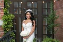 booker-young-wedding-perfect-planning-events-winchester-va (16)