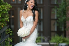 booker-young-wedding-perfect-planning-events-winchester-va (18)