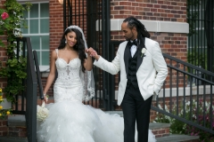 booker-young-wedding-perfect-planning-events-winchester-va (2)