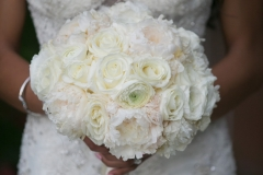 booker-young-wedding-perfect-planning-events-winchester-va (24)