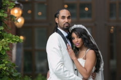 booker-young-wedding-perfect-planning-events-winchester-va (33)