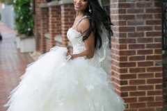 booker-young-wedding-perfect-planning-events-winchester-va (6)