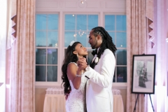 booker-young-wedding-perfect-planning-events-winchester-va (8)