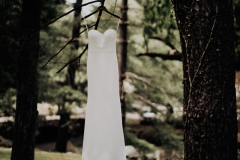 JessicaMichael-Wedding-020
