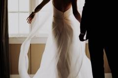 JessicaMichael-Wedding-126