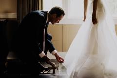 JessicaMichael-Wedding-132