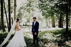 JessicaMichael-wedding-161