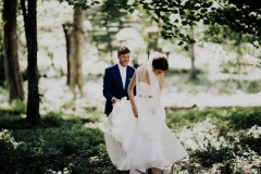 JessicaMichael-wedding-177