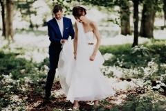 JessicaMichael-wedding-179
