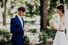JessicaMichael-wedding-184