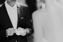 JessicaMichael-wedding-186