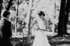 JessicaMichael-wedding-196