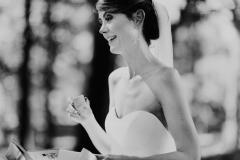 JessicaMichael-wedding-197