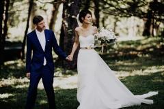 JessicaMichael-wedding-202