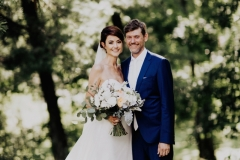 JessicaMichael-wedding-203