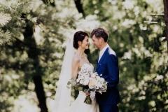 JessicaMichael-wedding-204