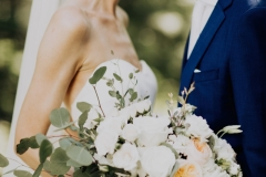JessicaMichael-wedding-207