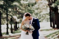 JessicaMichael-wedding-216