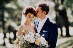 JessicaMichael-wedding-223