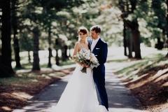 JessicaMichael-wedding-225