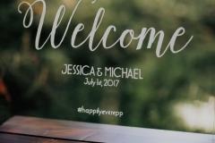 JessicaMichael-wedding-227